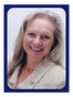 Van Nuys Partnership Attorney Nanci Anne Sessions Stacey