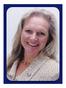 Studio City Partnership Attorney Nanci Anne Sessions Stacey