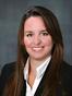 Bellingham Business Attorney Katherine Dorothy Deets
