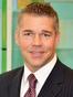 Sacramento County Business Attorney Andre Mark Chernay