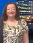 Gold River Family Law Attorney Judith Kalenscher Winn