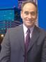 Gold River Family Law Attorney Joseph Richard Winn