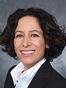 Fairfax Bankruptcy Attorney Shannon Salvatrice Yodowitz