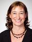San Ramon Employment / Labor Attorney Elizabeth Povell Lind