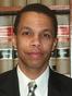 Los Angeles Debt Collection Attorney Stephen Albert Watkins