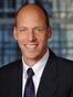 Richmond Employment / Labor Attorney Jonathan Mark Watkins
