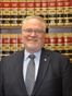 Yuba County Family Law Attorney David R. Lane