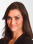 Seattle Insurance Law Lawyer Marissa Alkhazov