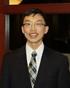 Tim Hong-Chun Lan