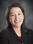 Los Altos Business Attorney Danielle Fu-Ming Lan