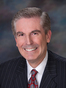 Placer County Tax Lawyer Robert Clifford Duncan