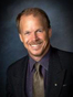 San Diego Bankruptcy Lawyer Peter Lyle Duncan