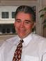 San Francisco Sexual Harassment Attorney Robert P. Hamilton