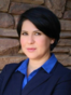 Gold River Litigation Lawyer Meriam Elizabeth Hansen