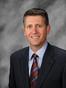 Akron Trademark Infringement Attorney Walter Scott Harders