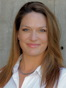 Laguna Woods Contracts / Agreements Lawyer Molly Kathryn Shipp