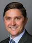 Santa Rosa Business Attorney G Bradley Hargrave