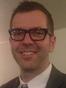 Sacramento County Employment / Labor Attorney Jay Theodore Lindstrom