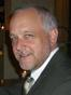 Orinda Construction / Development Lawyer Timothy B Mccormick