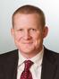 Seattle Insurance Law Lawyer Daniel L Syhre