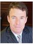 Rancho Palos Verdes Divorce / Separation Lawyer Ryan Edward Stearns