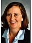San Francisco Sexual Harassment Attorney Kathleen Ann McCormac
