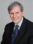 Boise Medical Malpractice Attorney Joseph Dean McCollum Jr