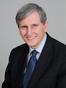 Idaho Ethics / Professional Responsibility Lawyer Joseph Dean McCollum Jr