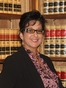 California Marriage / Prenuptials Lawyer Marie Annette Moreno-Myers