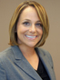 Newport Beach Marriage / Prenuptials Lawyer Kerri Lyn Strunk