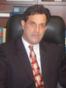 Steven David Harowitz