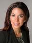 San Gabriel Immigration Attorney Marisol Andrea Haro