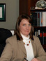 Clearfield Divorce / Separation Lawyer Alison Bond