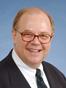 Hazard Employment / Labor Attorney Michael Wayne Monk