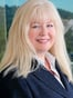 Sherman Oaks Family Law Attorney Jill Marie Streets