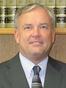 Santa Ana Foreclosure Attorney Craig Kevin Streed