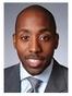 Bronx Entertainment Lawyer Mark Allen Streams