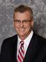 Riverside Government Attorney Theodore Kelly Stream