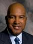 King County  Ronald R. Ward