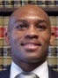 Sutter County  Lawyer Justin Lamarr Ward