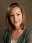 Bellevue Real Estate Attorney Erinlea Elizabeth Sheckler