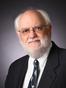 Washington Alimony Lawyer Vernon W Blair