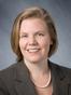 Seaside Employment / Labor Attorney Devon Bethany Lincoln
