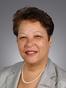 Newton Center Employment / Labor Attorney Diane Bemus Patrick