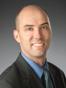 Colorado Discrimination Lawyer Christopher Thomas Patrick