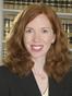 Julie Catherine Lanz