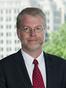 Maryland Oil / Gas Attorney Timothy M Sullivan