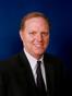 Los Angeles Advertising Lawyer Craig Lee Dunkin