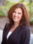 Del Mar Family Law Attorney Iris Mann Mckay