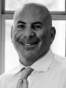 Avila Beach Bankruptcy Attorney Stephen Mark Stern